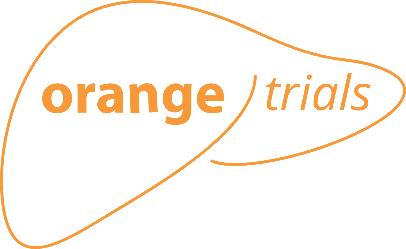 ORANGE TRIALS